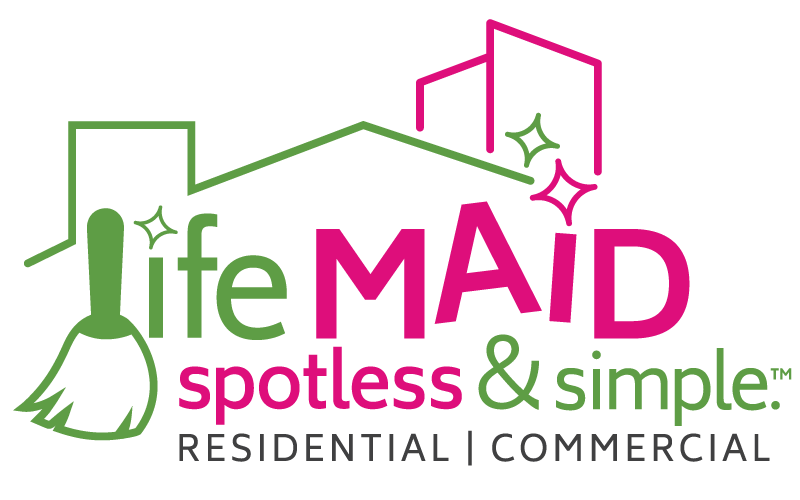 Life Maid Simple & Spotless